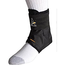 best ankle compression for all sports.