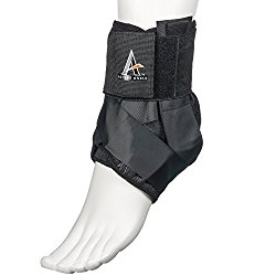 top reviews of ankle braces for lacrosse