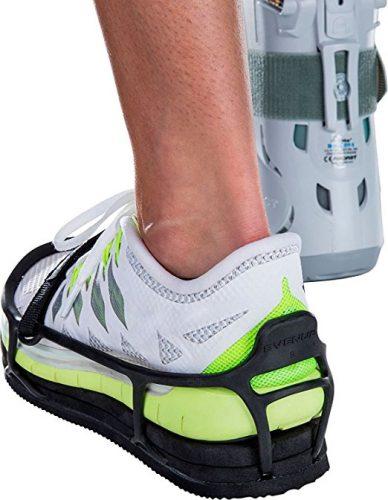 Procare EvenUp Shoe Balancer.  The best shoe balancer in the USA.