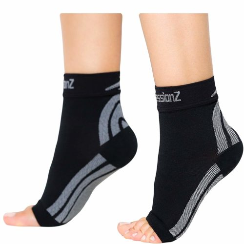 best ankle braces for gymnastics in america