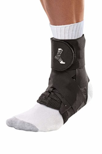 d3aed4a561b4 Top 10 Gymnastics Ankle Braces in 2019 | Reviews and Ratings