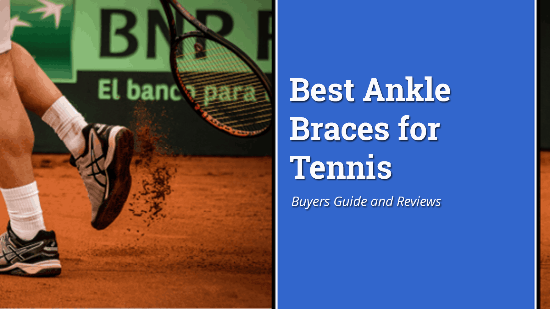 best-ankle-braces-for-tennis